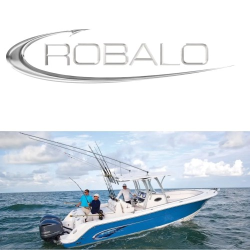 small resolution of robalo boats