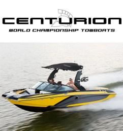 ski centurion boats [ 1000 x 1000 Pixel ]