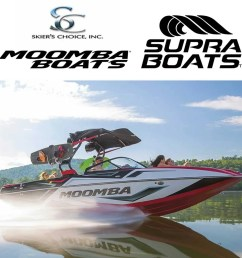original skiers choice supra and moomba boat parts and accessoriessupra moomba skiers choice boats [ 1000 x 1000 Pixel ]
