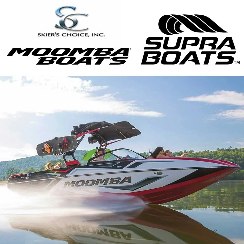 medium resolution of original skiers choice supra and moomba boat parts and accessoriessupra moomba skiers choice boats