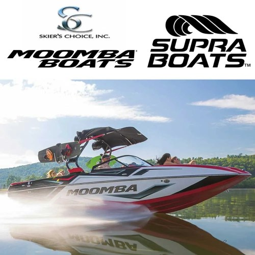 small resolution of original skiers choice supra and moomba boat parts and accessoriessupra moomba skiers choice boats