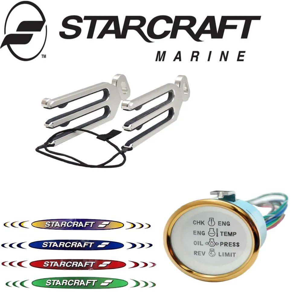 hight resolution of starcraft boat parts u0026 accessories starcraft replacement partsstarcraft boat wiring diagram 14