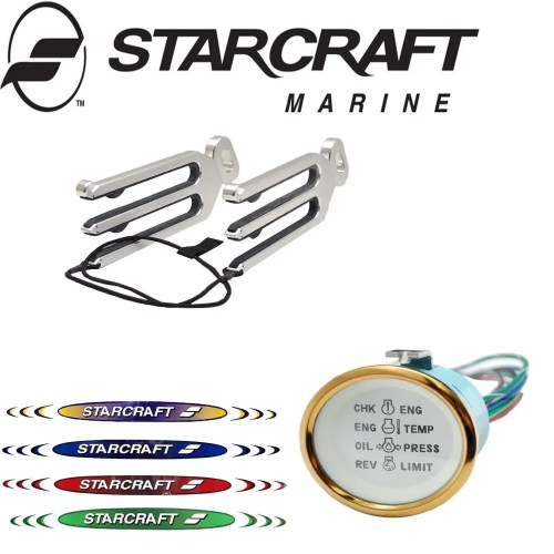 small resolution of starcraft boat parts u0026 accessories starcraft replacement partsstarcraft boat wiring diagram 14