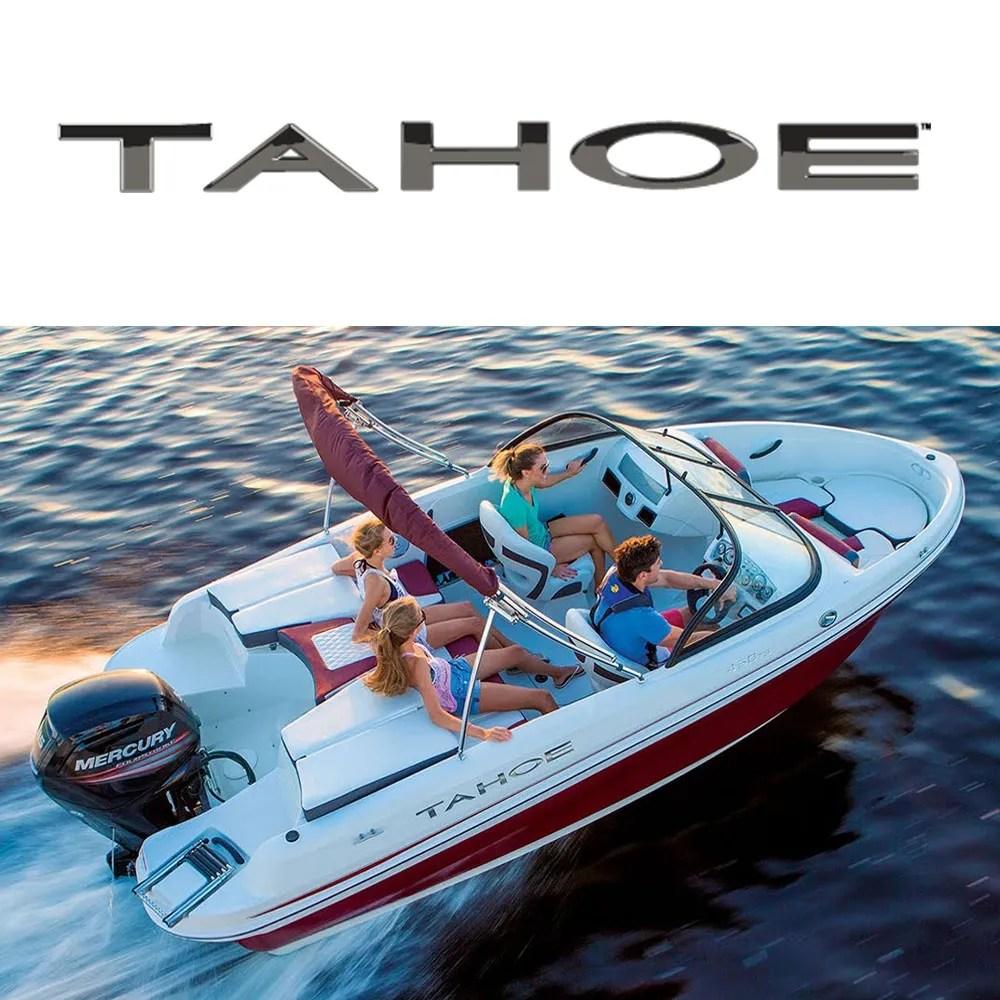 medium resolution of tahoe boat diagram wiring diagram blogs pontoon boat diagram tahoe boat diagram