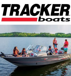 original tracker boat parts online catalog great lakes skipper wiring diagram aluminum jon boat striper center console boats mercury [ 1000 x 1000 Pixel ]