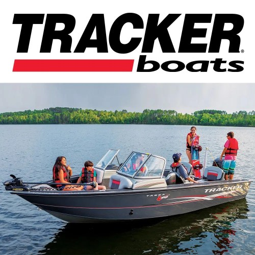 small resolution of tracker boats
