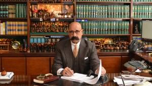 Philadelphia Commercial Attorney Gary Gree