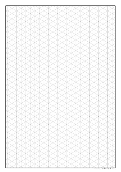 11x17 grid paper with photos large size. you can easily