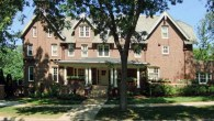 These University Heights homes have recently come on the market. More University Heights homes for sale in Madison WI. One of the most spectacular things about University Heights in Madison […]