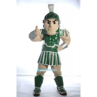 Cheap Mascot Costumes for Sale, Custom Mascot Costumes Online -GreatMascot.com