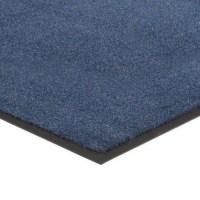 Plush Tuff Carpet Mat 2x3 Feet - Entrance Carpet Mat ...