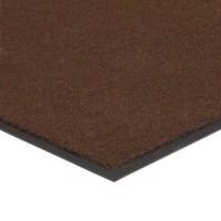 Plush Tuff Carpet Mat 3x10 Feet - Entrance Carpet Mat ...