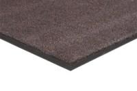 Standard Tuff Carpet 4x60 feet - Indoor Entrance Mats
