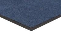 Standard Tuff Carpet Custom Lengths - Indoor Entrance Mats