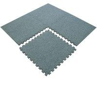 Interlocking Carpet Tiles - Interlocking Carpet, Show ...