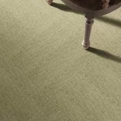 intellect commercial carpet tiles 20