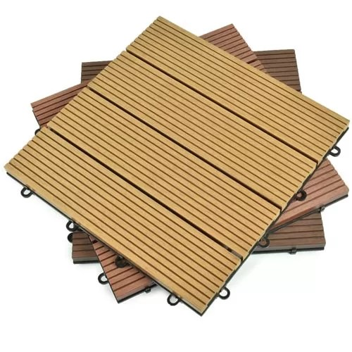 screened in porch flooring that holds