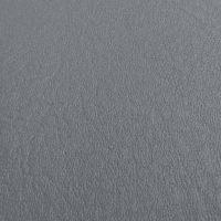 Leather Texture Tile - SupraTile Modular PVC Tiles