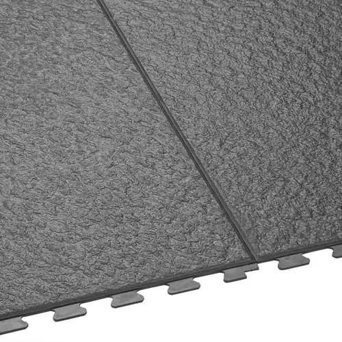 supratile 5 5 mm hidden slate black grays