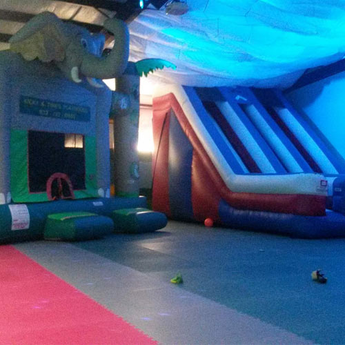Indoor Playground Floor Tiles  Indoor Playground Flooring
