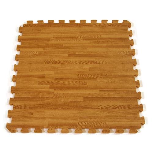 Interlocking Floor Tiles  Interlocking Foam Tiles