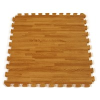 hardwood floor mat wood floors. wooden floor mat. Home ...