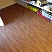 Foam Floor Tiles Foam Flooring Foam Tile Greatmats | Autos ...