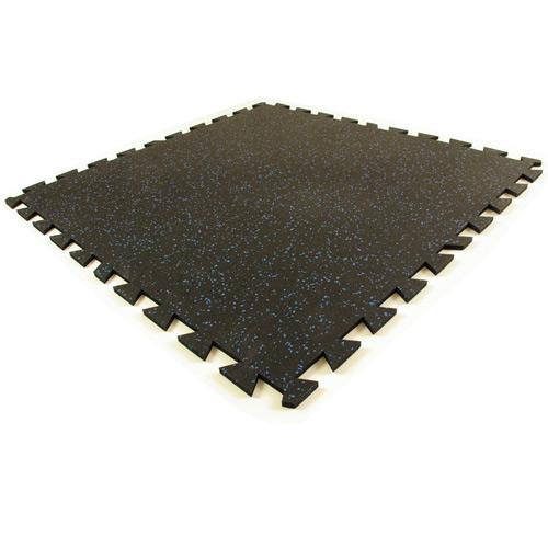 Interlocking Rubber Tiles  Interlocking Rubber Gym Flooring