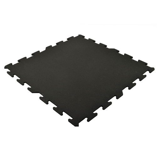 Interlocking Rubber Floor Tiles For Bat  Carpet Vidalondon