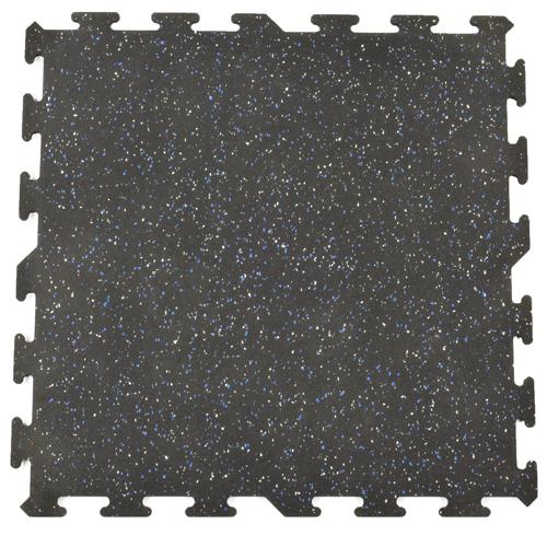 Interlocking Rubber Floor Tiles  Interlocking Rubber Mats