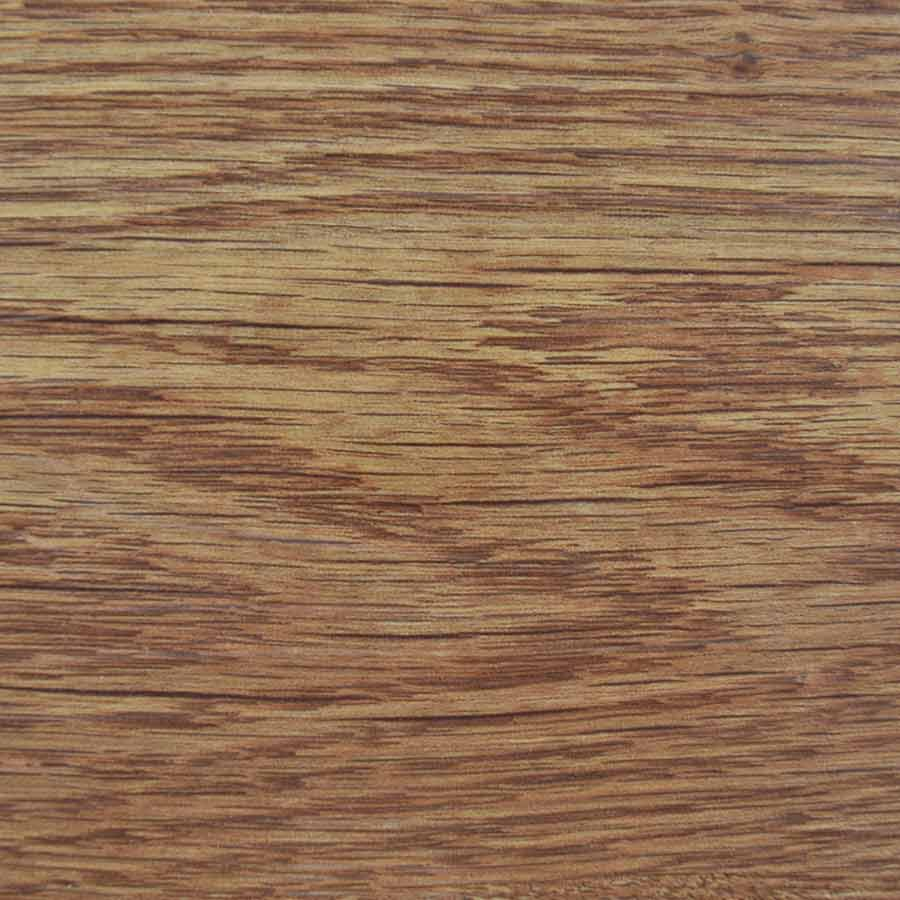 LVT Rustic Wood Grain  Burke 6 mil LVT Rustic Wood Grain