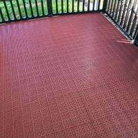 Outdoor Carpet Tiles For Decks | Tile Design Ideas