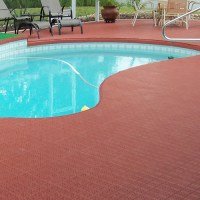 Interlocking Patio Tiles - Patio Floor Tiles, Outdoor ...
