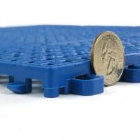 Interlocking Patio Tiles - Patio Floor Tiles, Outdoor ...