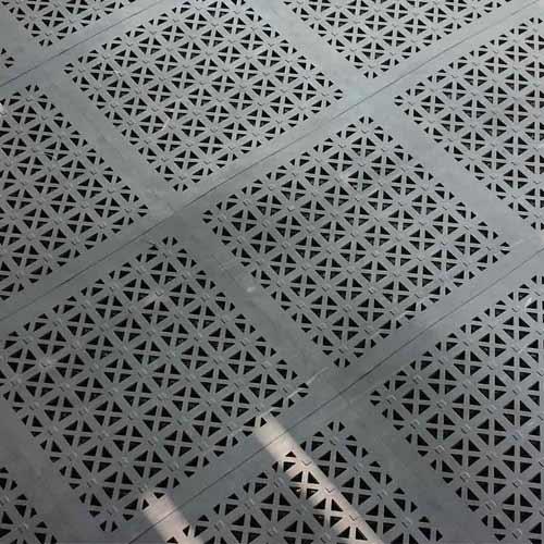 Decking Tiles  Deck Floor Outdoor Deck Tiles Outdoor Deck Floors