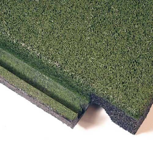 Deck Tiles  Rubber Roof Tiles Roof Deck Tiles Pavers 2