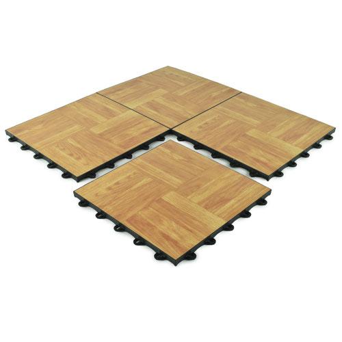 Portable Sprung Wood Floor  Floor Matttroy