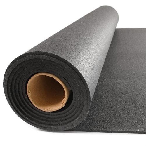 rubber flooring rolls 3