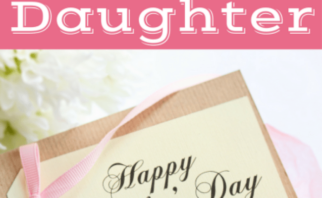 Mother S Day Gifts For Daughter Best Gift Ideas 2019