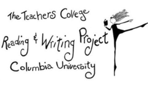 Reading / Teachers College Reading and Writing Workshop