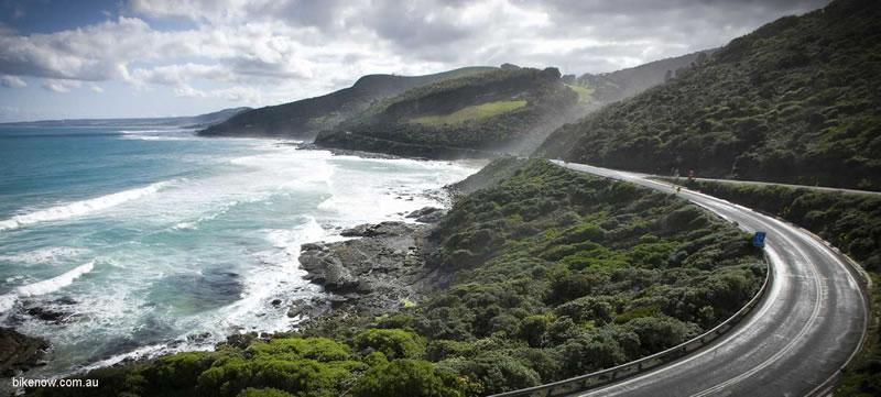 7 Last Minute Escapes - Great Ocean Road