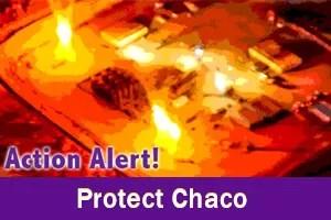 ProtectChaco-1