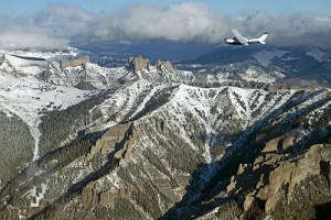 ouray-NSJBB-ecoflight