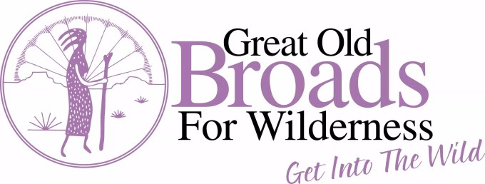 July 15 — Greater Wasatch Broadband Advocacy Evening (via Zoom)