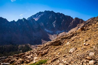 Hiker2.BoulderWhiteClouds-EdCannady copy