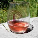 Broads-Wine-Glass-Accessories