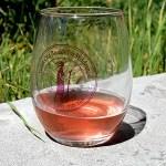 Broads-Wine-Glass-Accessories