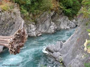 river_dams