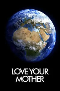 Earth_Love_your_mother