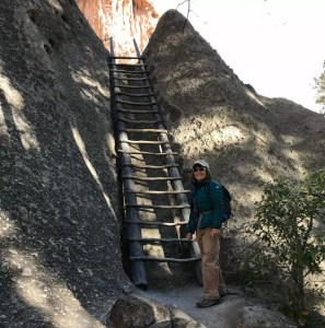 Angie_hiking_directory-of-broadbands/new-mexico-sangre-de-cristo/